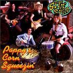 Pappy's Corn Squeezin