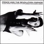 "Parade [Original Motion Picture Soundtrack to ""Under The Cherry Moon""]"