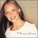 Paradise [CD5/Cassette]