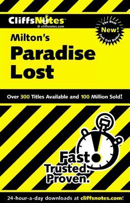 Paradise Lost - Linn, Bob, PH.D.
