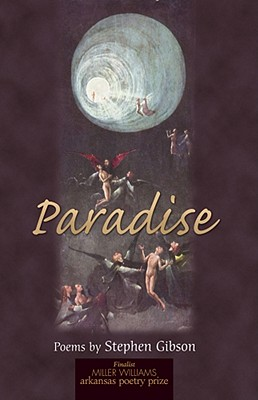 Paradise - Gibson, Stephen, Dr.
