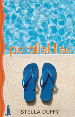 Parallel Lies - Duffy, Stella