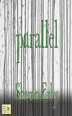 Parallel - Erby, Sharon