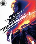 Paramount Presents: Days of Thunder [Blu-ray]