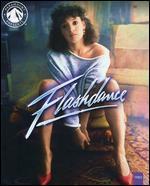 Paramount Presents: Flashdance [Blu-ray]