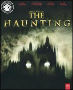 Paramount Presents: The Haunting [Includes Digital Copy] [Blu-ray] - Jan de Bont