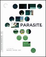 Parasite [Criterion Collection] [Blu-ray] - Bong Joon-ho