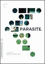 Parasite [Criterion Collection]