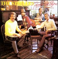 Pardners in Rhyme - The Statler Brothers
