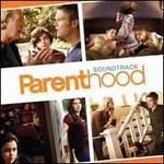 Parenthood [Original Television Soundtrack]