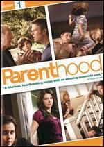 Parenthood: Season 01