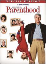 Parenthood - Ron Howard