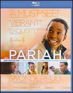 Pariah [Blu-ray] - Dee Rees