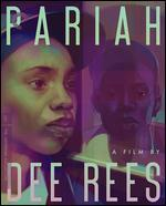 Pariah [Criterion Collection] [Blu-ray]
