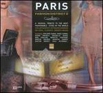 Paris: Fashion District, Vol. 2