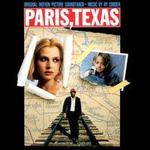 Paris, Texas [Original Motion Picture Soundtrack]