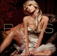 Paris - Paris Hilton