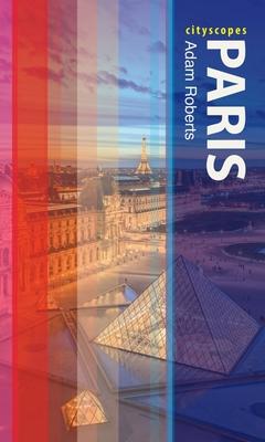 Paris - Roberts, Adam
