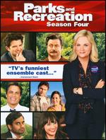 Parks and Recreation: Season 04 -