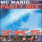 Party Mix 2005