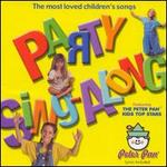 Party Sing-Along