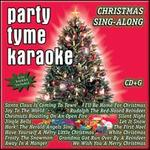 Party Tyme Karaoke: Christmas Sing Along - Karaoke