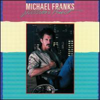 Passion Fruit - Michael Franks