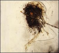 Passion: Music for the Last Temptation of Christ - Peter Gabriel