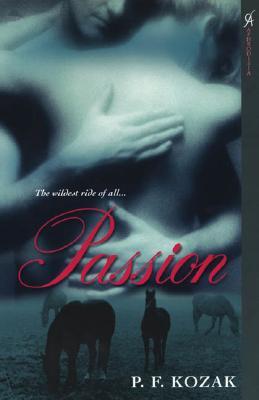 Passion - Kozak, P F