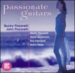 Passionate Guitars