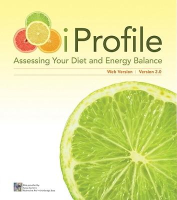 Password Card to Access Iprofile, 2.0 - Smolin, Lori A
