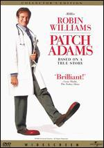 Patch Adams [WS] [Collector's Edition]