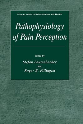 Pathophysiology of Pain Perception - Lautenbacher, Stefan (Editor), and Fillingim, Roger B (Editor)