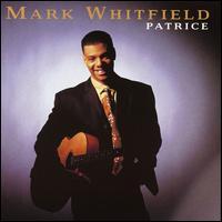 Patrice - Mark Whitfield