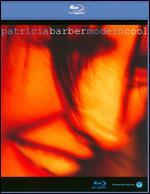 Patricia Barber: Modern Cool