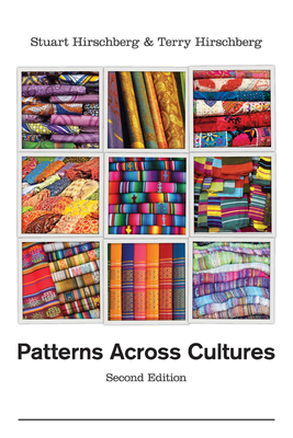 Patterns Across Cultures - Hirschberg, Stuart, and Hirschberg, Terry