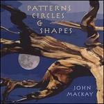 Patterns, Circles and Shapes