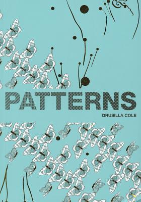 Patterns: New Surface Design - Cole, Drusilla