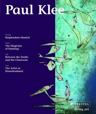 Paul Klee - Duchting, Hajo, Dr.