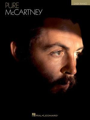 Paul McCartney - Pure McCartney - McCartney, Paul