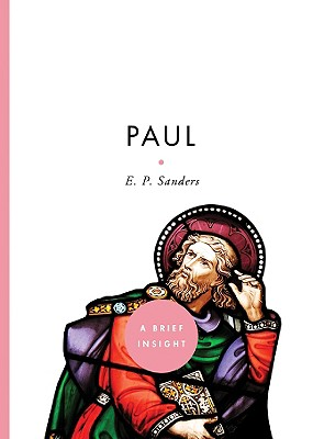 Paul - Sanders, E P