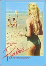 Pauline at the Beach - Eric Rohmer