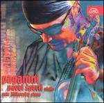 Pavel Sporcl Plays Paganini