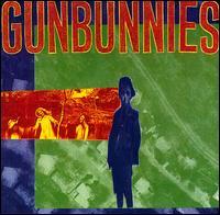 Paw Paw Patch - Gunbunnies
