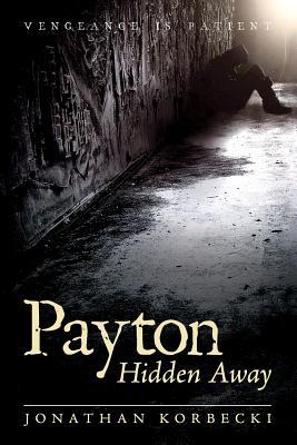 Payton Hidden Away - Korbecki, Jonathan