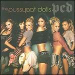 PCD [Import Bonus Tracks]