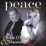 Peace of Our Minds [Bonus Tracks]