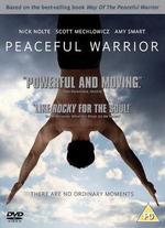 Peaceful Warrior - Victor Salva