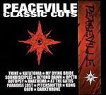 Peaceville Classic Cuts
