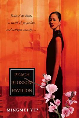 Peach Blossom Pavillion - Yip, Mingmei
